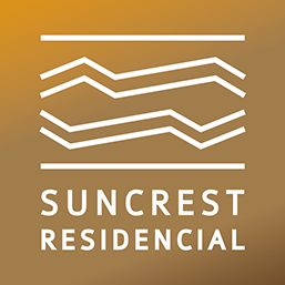 Suncrest Residencial